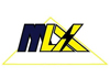 MLX ELECTRICAL CONTRACTING