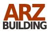 Arz Building
