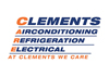 Clements Air Conditioning Refrigeration And Electrical