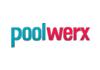 Poolwerx Greenvale