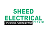 Sheed Electrical