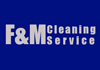 F&M Cleaning Service