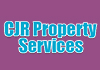 CJR Property Services