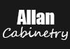 Allan Cabinetry Pty Ltd