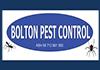Bolton Pest Control