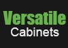 Versatile Cabinets