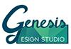 Genesis Design Studio