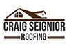 Craig Seignior Roofing