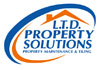 LTD Property Solutions