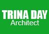 Trina Day Architect