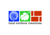 Total Outdoor Creations