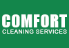 Comfort Cleaning Services