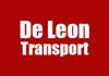 De Leon Transport