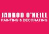 Jarrod O'Neill Painting & Decorating