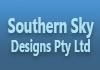 Southern Sky Designs Pty Ltd