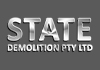 State Demolition Pty Ltd