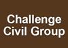 Challenge Civil Group