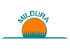 Mildura Turf & Irrigation Specialists