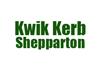 Kwik Kerb Shepparton