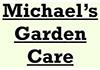 Michael's Garden Care