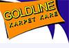 Goldline Karpet Kare