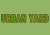 Urban Yard