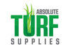 ABSOLUTE TURF SUPPLIES