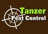Tanzer Pest Control