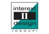 Interext Design Group