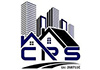 CRS Building Property Repairs and Maintenance