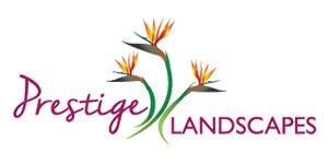 Prestige Landscaping