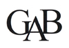 Browne GA Surveyors Pty Ltd