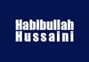 Habibullah Hussaini
