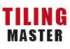 Tiling Master