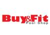 Buy & Fit Pool Shop