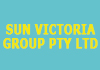 SUN VICTORIA GROUP PTY LTD