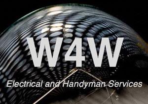 Watt 4 Watt Services