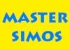Master Simos