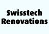 Swisstech Renovations