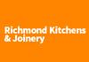 Richmond Kitchens & Joinery