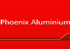 Phoenix Aluminium Industries Pty Ltd