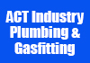 ACT Industry Plumbing & Gasfitting