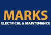 Marks Electrical & Maintenance