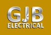GJB Electrical