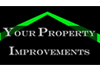 Your Property Improvements