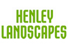 Henley Landscapes pty ltd