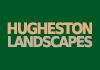 Hugheston Landscapes