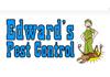 Edward's Pest Control