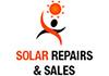 Solar Repairs and Sales