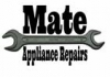 Mate Appliance Repairs